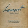 Zbigniew Preisner - Lament (feat. Lisa Gerrard) [Radio Edit]
