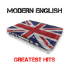 Modern English - Modern English Greatest Hits
