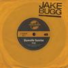 Jake Bugg - Slumville Sunrise