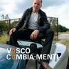 Vasco Rossi - Cambia-Menti