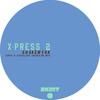 X-Press 2 - Shakewerk