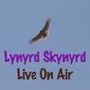 Lynyrd Skynyrd - Lynyrd Skynyrd Live On Air