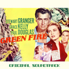 "Miklos Rozsa - Green Fire Suite (Original Soundtrack Theme from ""Green Fire"")"