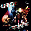 UFO - Hot N' Live - The Chrysalis Live Anthology 1974-1983