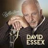 David Essex - Reflections