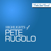 Pete Rugolo - Highlights of Pete Rugolo
