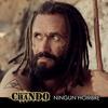 Dactah Chando - Ningun Hombre