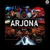 Ricardo Arjona - Arjona Metamorfosis en Vivo