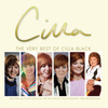 Cilla Black - The Very Best Of