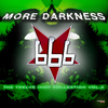 666 - More Darkness (The Twelve Inch Collection Vol.2)