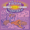 Fairport Convention - And the Band Played On