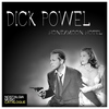 Dick Powell - Honeymoon Hotel
