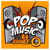 Rodney O - Pop Music