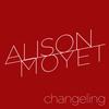 Alison Moyet - Changeling