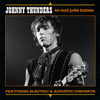 Johnny Thunders - Too Much Junkie Business