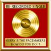 Gerry & The Pacemakers - How Do You Do It