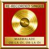 Marmalade - Ob-La-Di, Ob-La-Da (single)