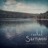 Rachel Sermanni - The Boatshed Sessions