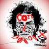 Coti - Lo Dije Por Boca De Otro Edición 2013