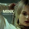 Mink - Hidden Star(feat. Freja)