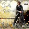 Bobby Solo - Bobby Christmas (Christmas Album)
