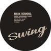 Mark Henning - Stash House EP