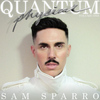 Sam Sparro - Quantum Physical, Vol. 1