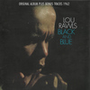 Lou Rawls - Black & Blue (Original Album Plus Bonus Tracks 1962)