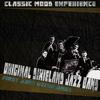 Original Dixieland Jazz Band - First Jass Recordings (Classic Mood Experience)