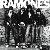 - Ramones