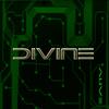 Divine - Alive