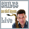 Shilts - See What Happens (Live)