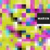 Marvin - Hit and Run