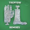 daniel steinberg - Treptow Remixes