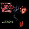 Brotha Lynch Hung - Loaded