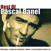 Pascal Danel - Best of Pascal Danel