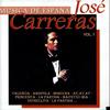 José Carreras - Música de España, Vol. 2