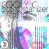 Cooly G - Dub Organizer, Vol.10
