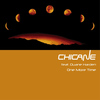 Chicane - One More Time (feat. Duane Harden)