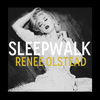 Renee Olstead - Sleepwalk