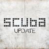 Scuba - Update