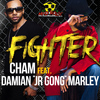 Cham - Fighter