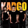 Kargo - Beni Bırakma (feat. Deniz Özbey Akyüz)