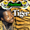 Tiger - Penthouse Flashback Series: Tiger