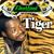 - Penthouse Flashback Series: Tiger
