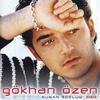 Gökhan Özen - Duman Gözlüm (2002)