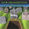 The House Band - New Prohibition - A Musical History of Hemp