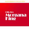 Morgana King - hits by Morgana King