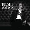 Russell Watson - Only One Man