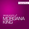 Morgana King - Highlights of Morgana King